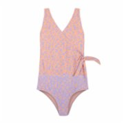 Peralina  Alexy Kids Swimsuit