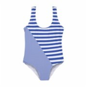 Peralina  Lori Fanny Kids Swimsuit