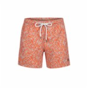 Peralina  Dax Dad Sea Short