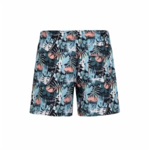 Peralina  Rey Dad Sea Short