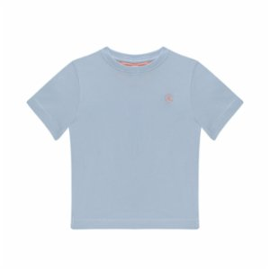 Peralina  Billy Kids - T-shirt