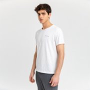 Bassigue  Yes You T-shirt