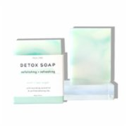 Pelcare Healthcare  Mint Soap Bar