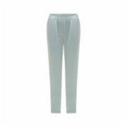 Pia Brand  Maya Saten Trousers