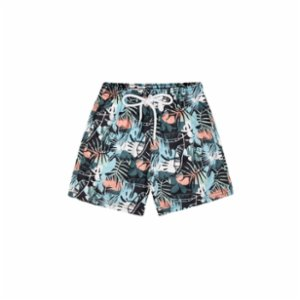 Peralina  Rey Kids Swimming Short