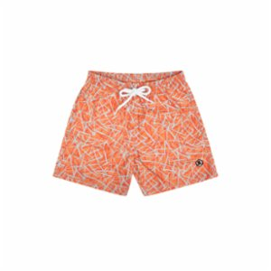 Peralina  Dax Kids Swimming Short