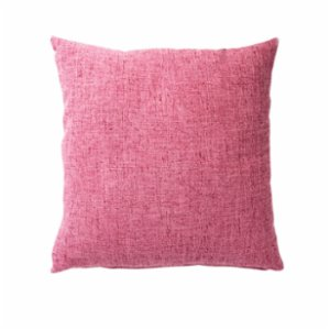 Table and Sofa  Matcat Peony Pillow