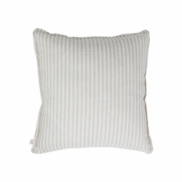 Table and Sofa Riviera Double Face Pillow