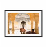Emre Rende  Jaipur Photographic Print no.2