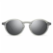 Common People  Jamie Crystal Sunglasses