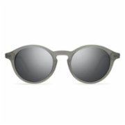 Common People  Jamie Grey Sunglasses