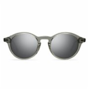 Common People  Jamie Grey Crystal Sunglasses