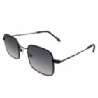 Common People Wes Sunglasses