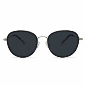 Common People  Archie Sunglasses