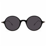 Common People  Moonchild Round Sunglasses