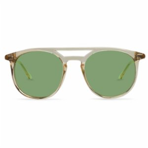 Common People  Pacific Sunglasses