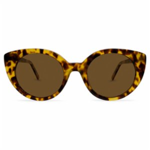 Common People  Barcelona Cat-eye Sunglasses
