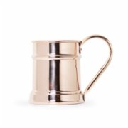 Coho Objet	  Artisan Ice Beer Copper Mug