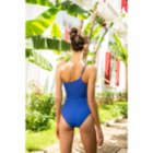 Anais & Margaux Giselle Swimsuit