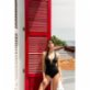 Anais & Margaux Anette Swimsuit