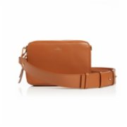 Noula  Copper Mini Crossbody