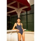 Anais & Margaux Margot Swimsuit