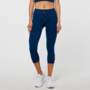 Jerf  Captiva Legging
