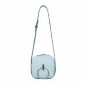 Bonabag  Challenger A Mermaid Shoulder / Belt Bag