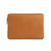 Noula  Tan Laptop Sleeve 15''