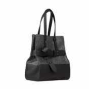 Bonabag  Passenger Night Chic Hand Bag