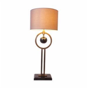 Muhtelif Design  Marball Floor Lamp