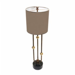 Muhtelif Design  Roza Floor Lamp