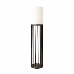 Muhtelif Design  Alfa Floor Lamp
