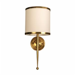 Muhtelif Design  Saturn Sconce