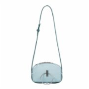 Bonabag  Challenger D Mermaid Shoulder / Belt Bag
