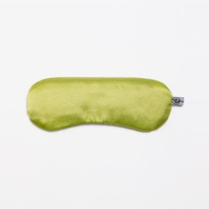 Nui Yoga  GreenLavender Eye Pillow