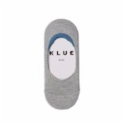 Klue Concept  Klue Solid No Show Socks