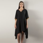Pambuck  Athens Dress