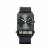 Lexon  Lexon Hobo Watch