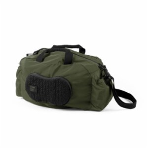 Lexon  Peanut Foldable Sports Bag