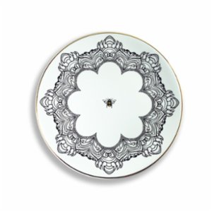 Some Home İstanbul  Bee happy Service Plate II