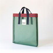 Megna Studio  Irena Shopper Hand Bag