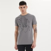 Westmark London  Pegasus Tee