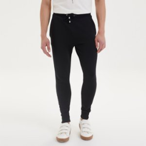 Westmark London  Essentials Jogger Pants