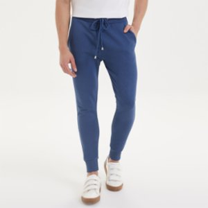 Westmark London  Essentials Jogger Pants - II