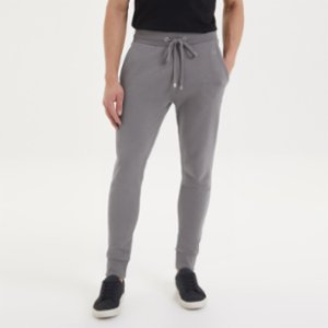 Westmark London  Essentials Jogger Pants - III