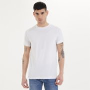 Westmark London  Essentials O-Neck Tee