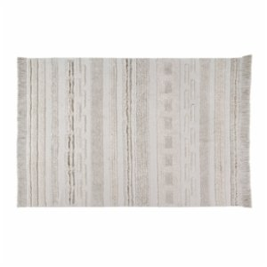 Lorena Canals	  Air Naturel Rug