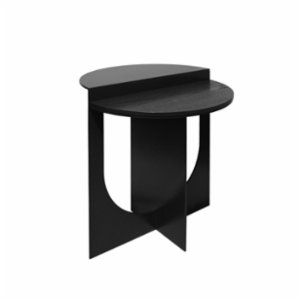 Marbleous  Plus Side Table