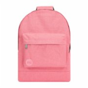 Mipac	  Crosshatch Women's Backpack